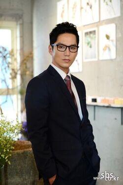 Sung Chang Hoon5