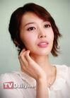 Wang Ji Hye23