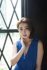 Yanagi Yurina 16