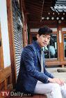 Yoo Joon Sang32