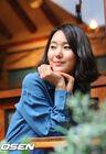 Yoon Jin Seo22