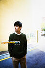Yun Woo Jin15