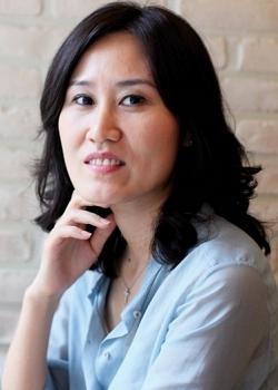 Bae Yoo Mi 1971 000