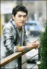 Danny Ahn8
