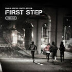 First Step Special