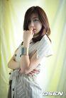 Ha Yun Joo17