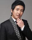 Han Sung Chun007
