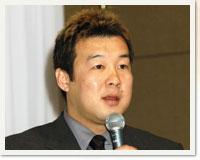 Ishimaru Akihiko