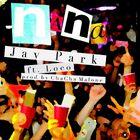Jay Park - NaNa