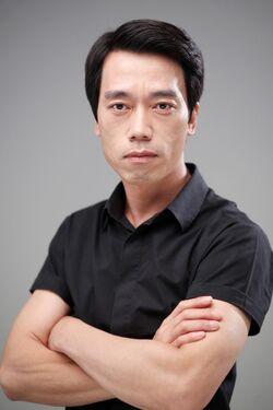 Jung Mi Nam008