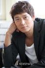 Kang Dong Won30