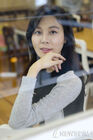 Kim Ha Neul29
