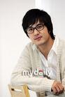 Kim Ji Suk3