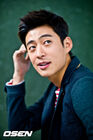 Lee Chang Wook3
