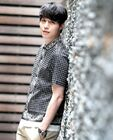 Lee Dong Wook17