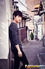 Lee Min Ho (1993)15