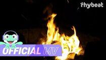 M V 김동완 (KIM DONG WAN) - 이뤄져라 (Come true) (Outro)