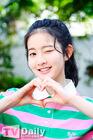 Park Si Eun (2001)7