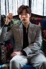 Ryu Jun Yeol27