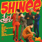 SHINee - 5th Album '1 of 1'