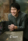 Shin Ha Kyun6