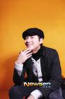 Song Jae Hee23