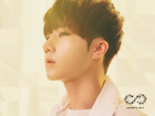 Sung Kyu 19
