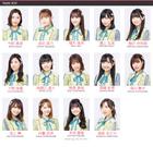 Team KIV HKT48 2019