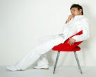 Wheesung-5th-album-end