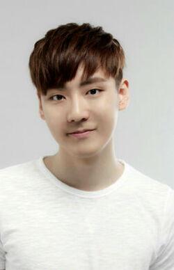 Yoo Jae Sang2