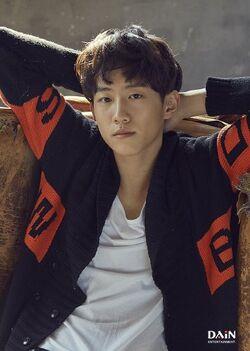Yoon Je Hyung3
