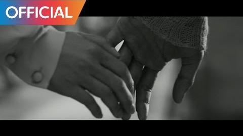 2017 월간 윤종신 2월호 윤종신 (Jong Shin Yoon), 지코 (ZICO) - Wi-Fi (With ZICO) MV