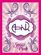 Apink-snow-pink