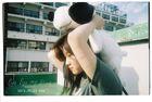 Baek Ye Rin 2