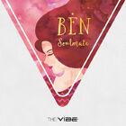Ben - Soulmate