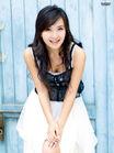 Chen Hao2