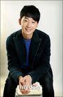 Choi Tae Hwan4