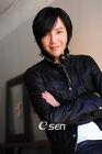 Jang Geun Suk6