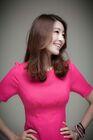 Jang Joon Yoo4