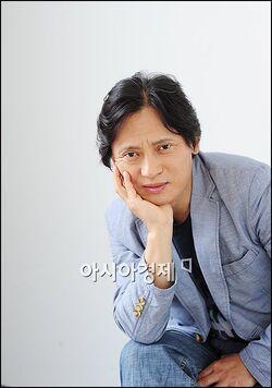 Kim Byung Ok002