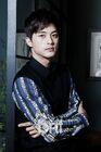 Kim Ji Hoon29