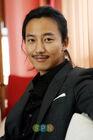 Kim Nam Gil15