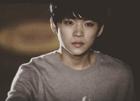 Kim Tae Min (2)