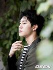 Kwak Dong Yeon22