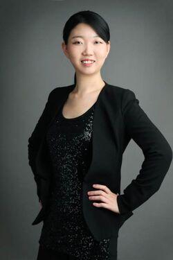 Lee Do Yun1