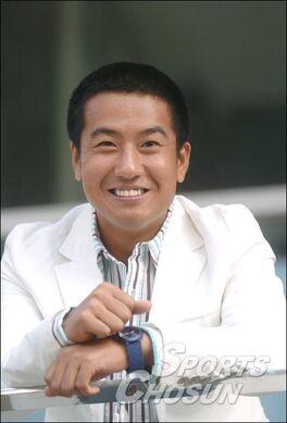 Lee Jung Ho003