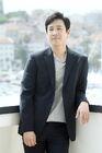 Lee Sun Gyun45