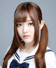 Matsumura Sayuri 8