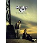 Monday Kiz - El Condor Pasa