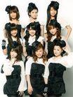 Morning Musume-Nanchatte Renai
